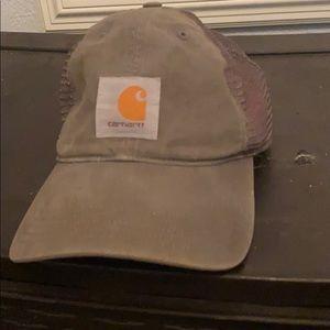 Carhartt SnapBack Hat